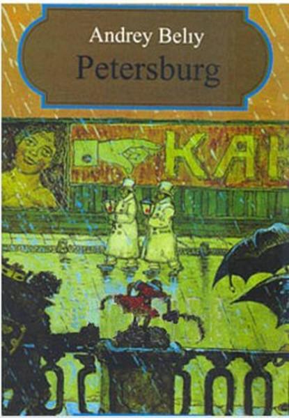 Petersburg.pdf