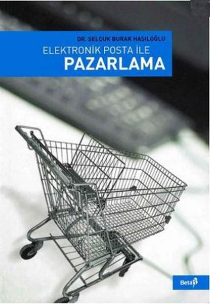 Elektronik Posta ile Pazarlama.pdf