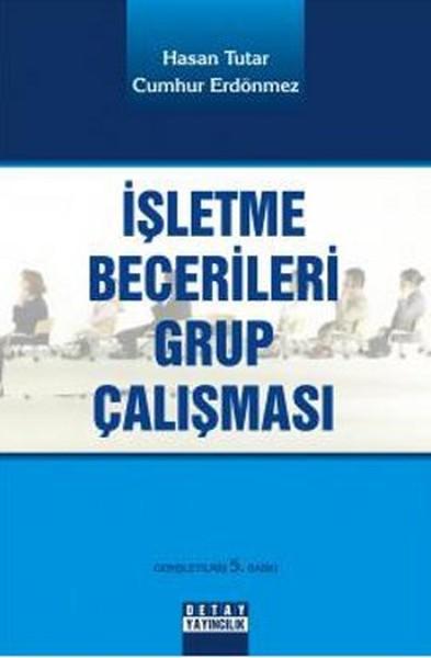 İşletme Becerileri Grup Çalışması.pdf
