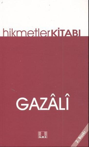 Hikmetler Kitabı.pdf