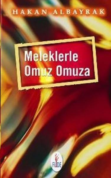 Meleklerle Omuz Omuza.pdf
