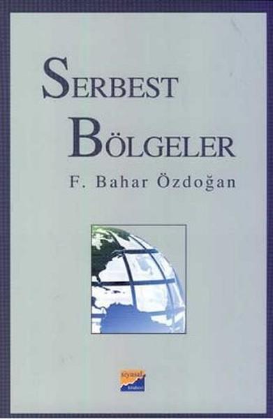 Serbest Bölgeler.pdf