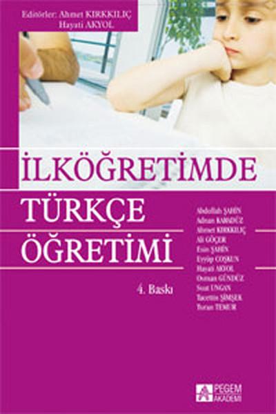 İlköğretimde Türkçe Öğretimi.pdf
