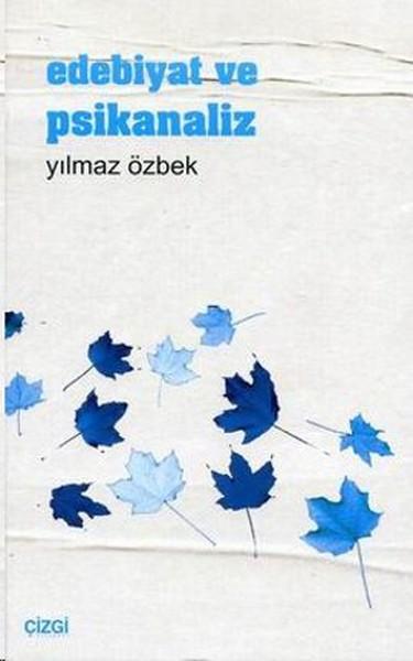 Edebiyat ve Psikanaliz.pdf