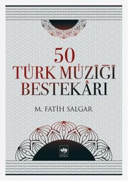 50 Türk Müziği Bestekarı.pdf