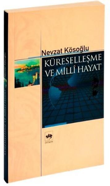 Küreselleşme ve Milli Hayat.pdf