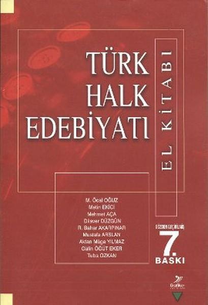 Türk Halk Edebiyatı El Kitabı.pdf