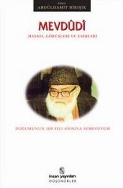 Mevdudi Hayatı Görüşleri ve Eserleri.pdf