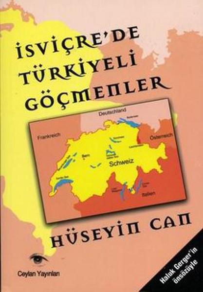 İsviçrede Türkiyeli Göçmenler.pdf