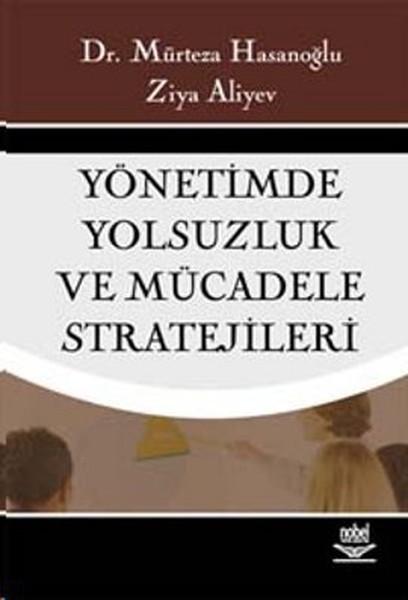 Yönetimde Yolsuzluk ve Mücadele Stratejileri.pdf
