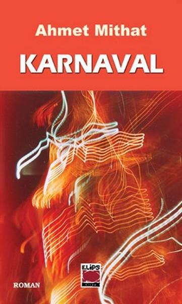 Karnaval.pdf