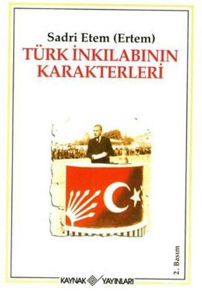 Türk İnkılabının Karakterleri.pdf