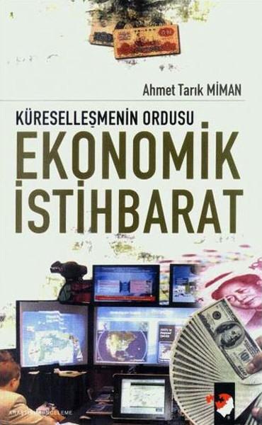 Kürelleşmenin Ordusu Ekonomik İstihbarat.pdf