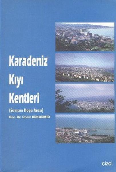 Karadeniz Kıyı Kentleri(Samsun Hopa Arası).pdf
