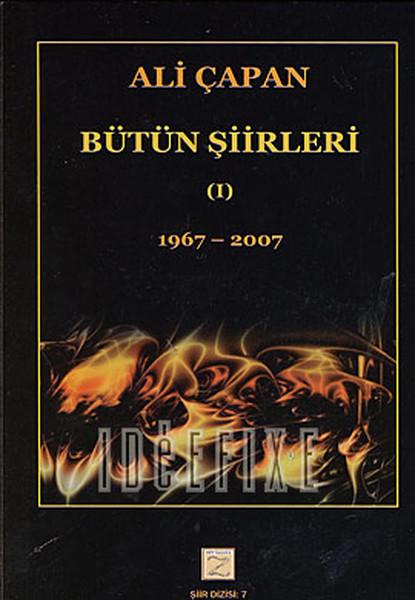 Ali Çapan Bütün Eserleri I1967 - 2007.pdf