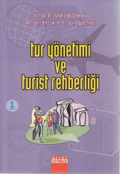 Tur Yönetimi ve Turist Rehberliği.pdf