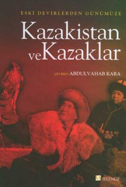 Eski Devirlerden Günümüze Kazakistan ve Kazaklar.pdf