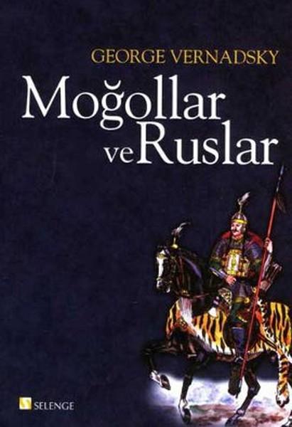 Moğollar ve Ruslar.pdf