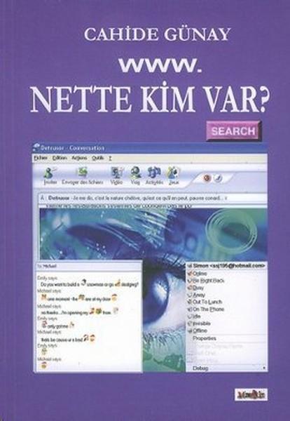 Www.Nette Kim Var?.pdf