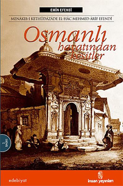 Osmanlı Hayatından Kesitler.pdf