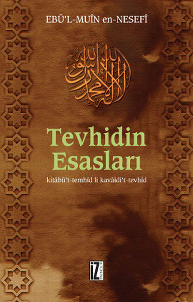 Tevhidin Esasları.pdf
