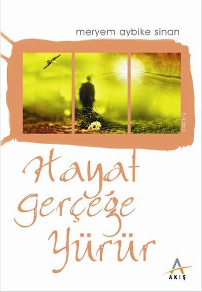 Hayat Gerçeğe Yürür.pdf