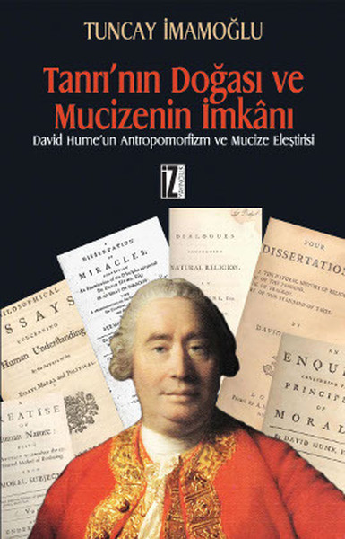 Tanrının Doğası ve Mucizenin İmkanıDavid Humeun Antropomorfizm ve Mucize Eleştirisi.pdf