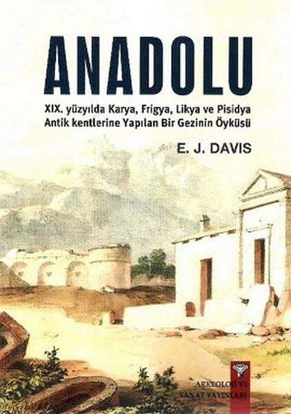 Anadolu - Anatolica.pdf
