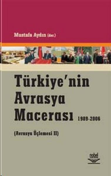 Türkiyenin Avrasya Macerası (1989-2006).pdf