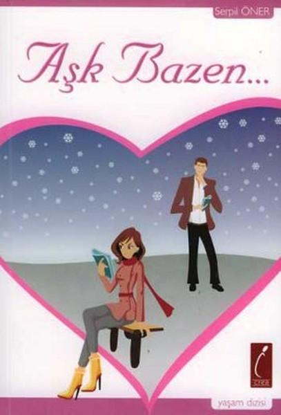 Aşk Bazen....pdf