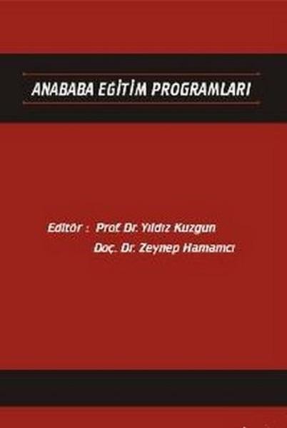 Anababa Eğitim Programları.pdf