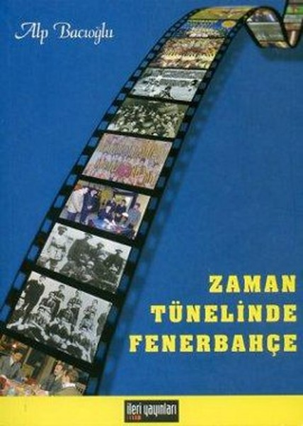 Zaman Tünelinde Fenerbahçe.pdf