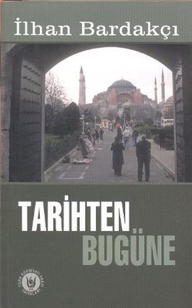 Tarihten Bugüne.pdf