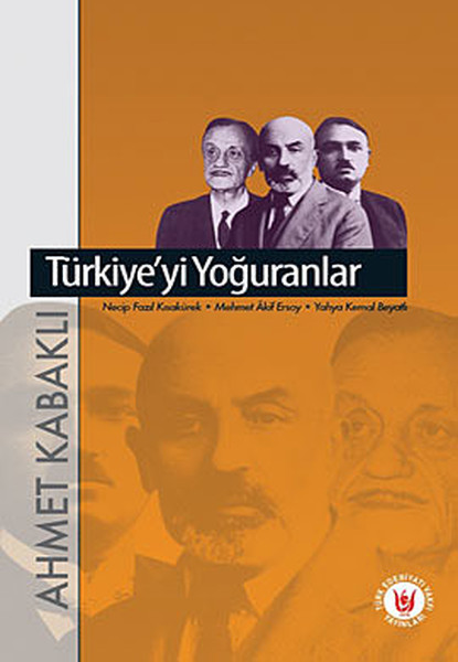Türkiyeyi Yoğuranlar.pdf