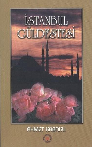 İstanbul Güldestesi.pdf