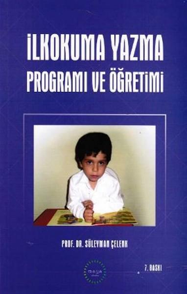 İlkokuma Yazma Öğretimi ve Programı.pdf