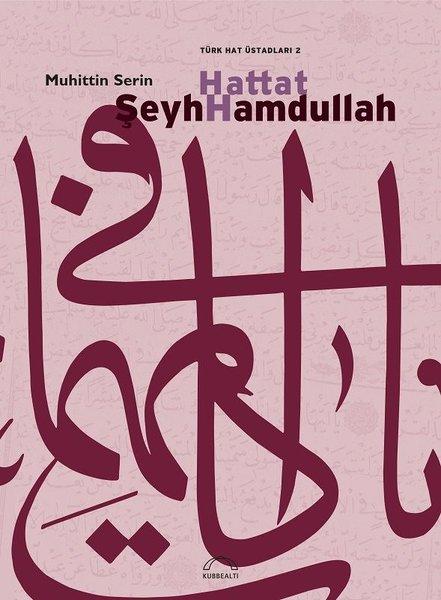 Hattat - Şeyh Hamdullah.pdf