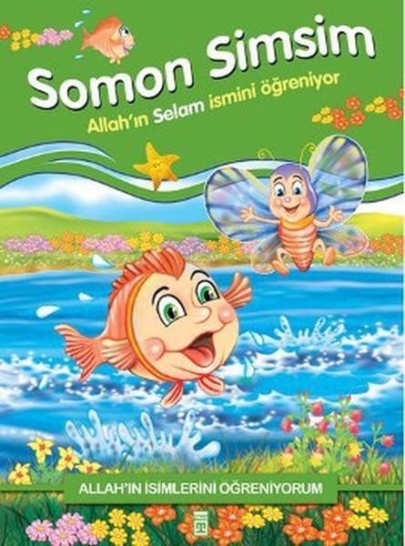 Somon Simsim.pdf