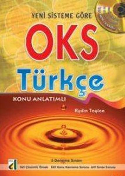 OKS Türkçe.pdf