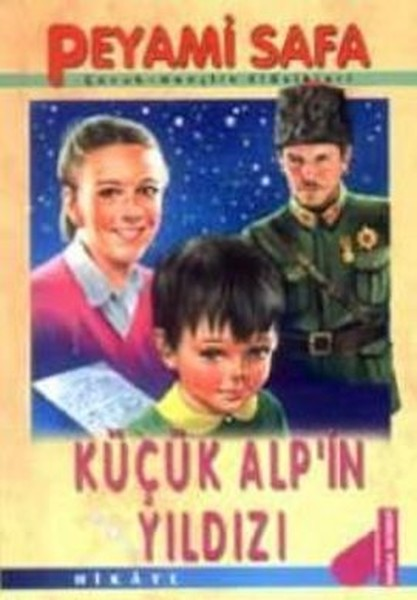 Küçük Alpin Yıldızı.pdf