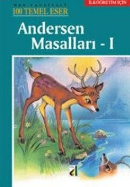 Andersen Masalları 1.pdf