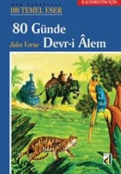 80 Günde Devr-i Alem.pdf