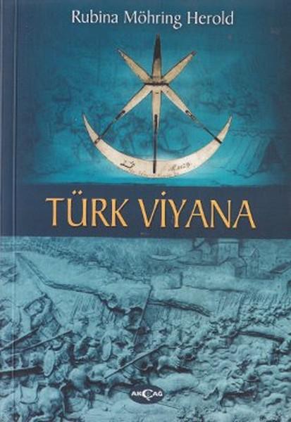Türk Viyana.pdf