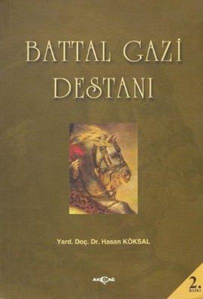 Battal Gazi Destanı.pdf