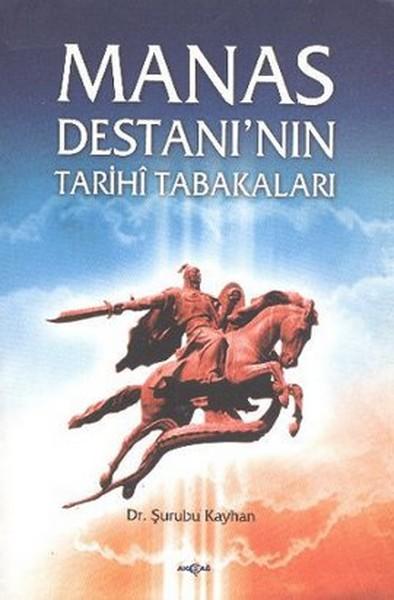 Manas Destanının Tarih Tabakaları.pdf