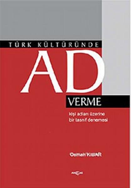 Türk Kültüründe Ad Verme.pdf
