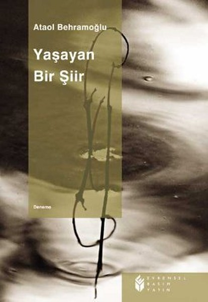 Yaşayan Bir Şiir.pdf