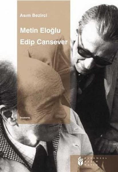 Metin Eloğlu - Edip Cansever.pdf