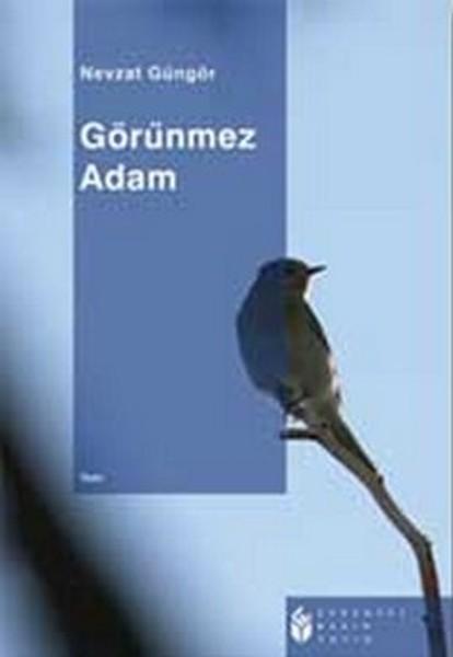 Görünmez Adam.pdf
