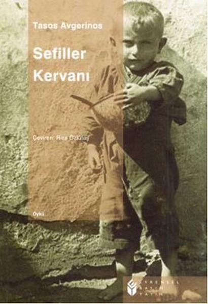 Sefiller Kervanı.pdf